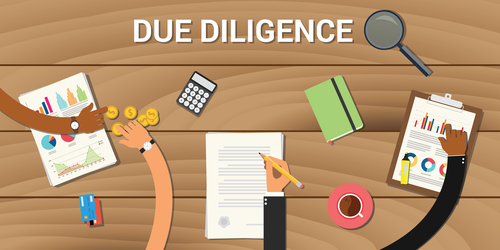 What Does Due Diligence Bring to the Table? by Aimee B. Davis